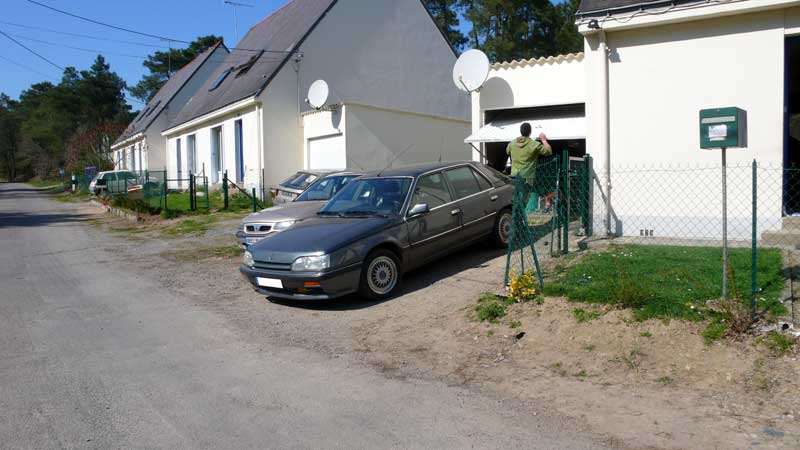 PETITE RENCONTRE INTER FORUM P1020054